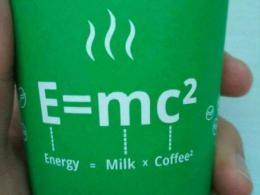 Energia szint növelésére